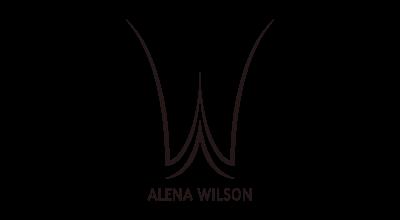 Alena Wilson