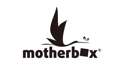 Motherbox
